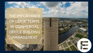 The Importance of Lease Terms and Tenant Improvements