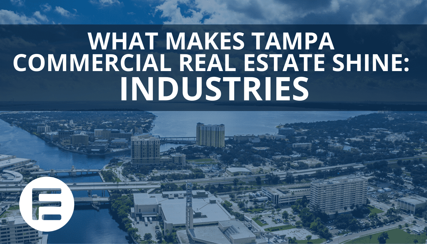 Tampa Bay Commercial Group | best return on investment rental property